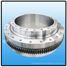 special design slewing ring bearing