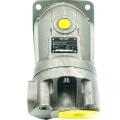 Rexroth  A2FO 16/61R-VZB05 A2FO 23/61R-VZB05 A2FO 32/61R-VPB05 A2FO 80/61R-VPB05 Hydraulic motor plunger pump crane pump