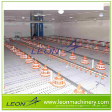 LEON brand poultry control shed farm equipment
