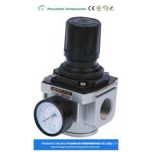 Reguladores de aire de tipo de Far5000 SMC