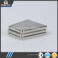 Service supremacy top sell strong power industrial ndfeb magnets