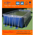 high quality PVC tarpaulin for truck cover