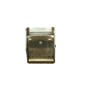 "3/4 ""Cam Buckle 200 KG"