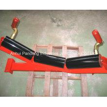 Carry Roller for Coal Conveyor, Belt Conveyor Return Roller