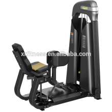 Equipement fitness Adductor B XP08 Equipement fitness