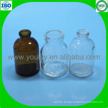 50ml Infusion Bottle