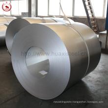 Alu-Zinc Coated Metal Roofing Tile Used Galvalume Steel Coils from Jiangsu