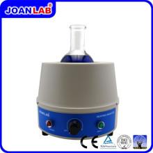 Лаборатории Джоан цифровой дисплей отопление мантия для продажи
