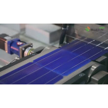 Bluesun Solar Power System High Efficiency Monocrystalline 500Wp 500Watt 500 Panel Solar for America