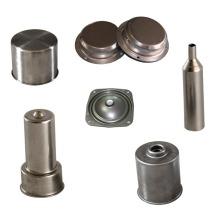 OEM Sheet Metal Forming Shaping Metal processing Service