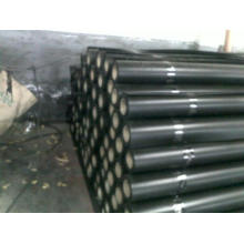 1.2~2.0mm Waterproof Roofing Membrane/EPDM Membrane
