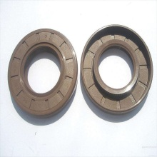 Qual è la differenza Viton Seals vs EPDM Seals