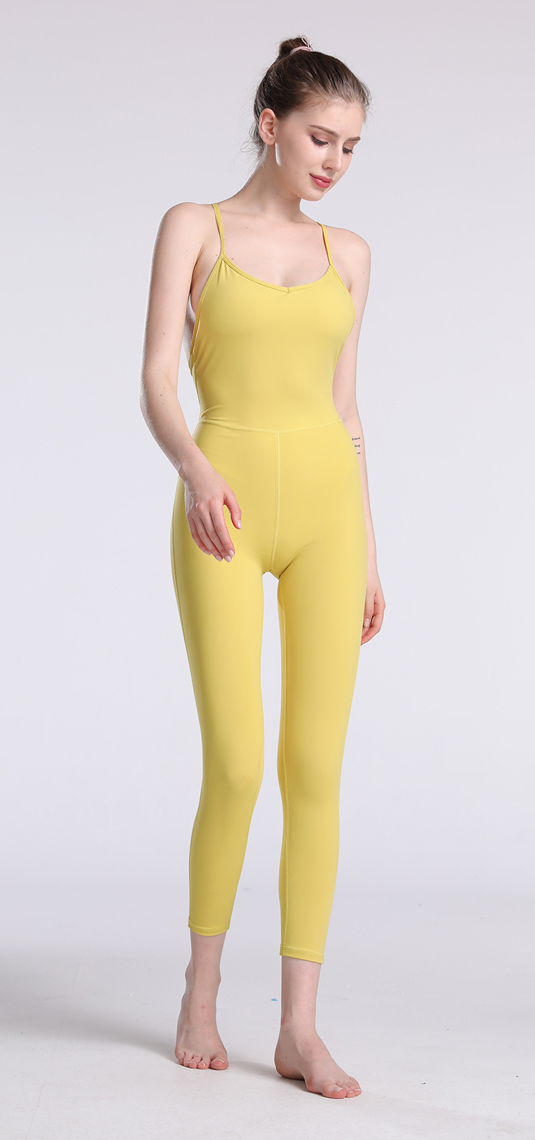yoga jumpsuits (5)