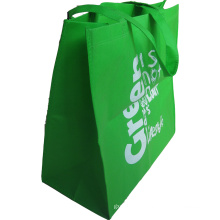 Dapoly Eco Friendly Recyclable Customized jumbo Reusable Shopping Bag