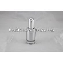 Bouteille d'huile essentielle à base de 15ml 30ml acrylique
