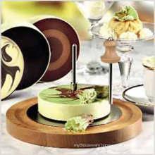 Cheese Slicer (SE1901)