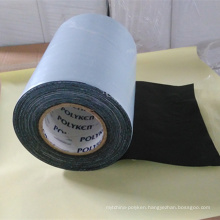 Polyken 942-32 2''x100ft 3-ply anticorrosion tape