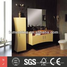 Modern toilet paper cabinet Hangzhou toilet paper cabinet