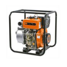 Dwp Serie Diesel Motor Zentrifugalpumpe