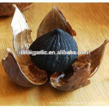 2016 best-seller Single Black Garlic For Women
