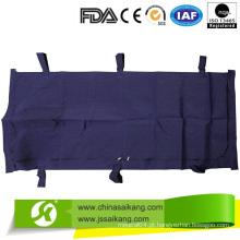 Fabricante profissional do saco do corpo inoperante