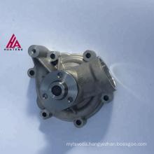 Deutz Engine Pare 2012 Water Pump 0425 9546
