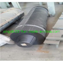 Carbon Electrode for Silicon Production Graphite Electrodes