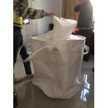 Gewebter Sack mit Food Grade PE Innen für Verpackung Zucker