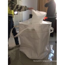 Double Fabric Big Bag for Steel Balls