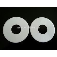 ZrO2 ceramic blade