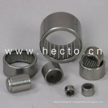 Inch Drawn Cup Needle Roller Bearing Sce2010 Sce2012 Ba2010 Ba2012