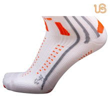 Compression Running Sock