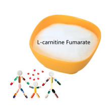 weight loss coenzyme q10 l-carnitine fumarate for sperm