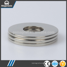 China wholesale products fast delivery permanent magnet reversible dc motors