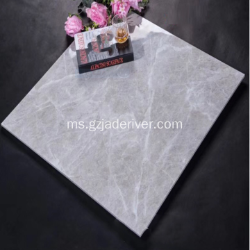 800x800 Marble Exterior Living Room Tile Floor