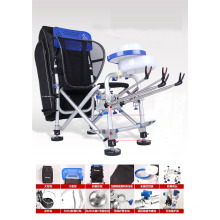 High Qulaity Multi-Function Fishing Chair