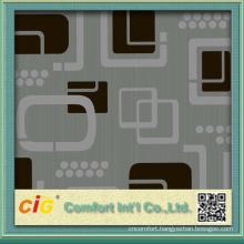 2014 New Design High Quality Vinyl Wallpaper Waterproof Wallpaper