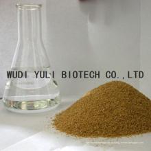 Choline Chloride 60% Corn COB (aditivos para alimentação animal)