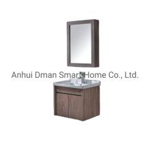 2020 Dman Modern Mirror Vanities Wall Bath Sink Cabinet for Bathroom