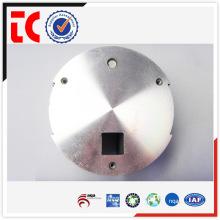 El aluminio chino caliente más vendido del producto empaqueta / el fregadero de calor por encargo para el recinto / llevó el disipador de calor de aluminio para led