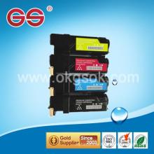 Dubai Wholesale Market 106R01335 106R01333 106R01331 106R01332 Toner Cartridge Bags