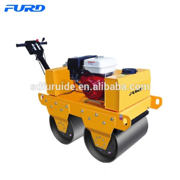 S600 Series Walk Behind Vibratory Small Road Roller Compactor S600 Series Walk Behind Vibratory Small Road Roller Compactor