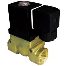 Válvula de solenoide de 2/2 alta presión tipo 50bar 1 (SB116)