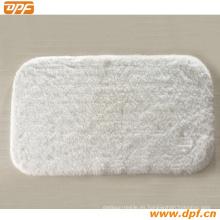 100% alfombra de baño de hotel de buena calidad (DPF2432)
