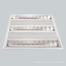 Montagem de iluminação - Montagem de iluminação embutida qualificada com muitos tamanho para escolha (YT-920)