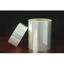 Film de rétraction polyoléfinique / POF pour l'emballage