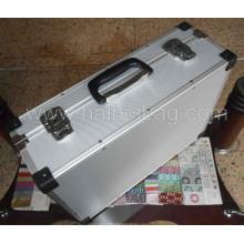 Boîte en aluminium (HBAL-004)
