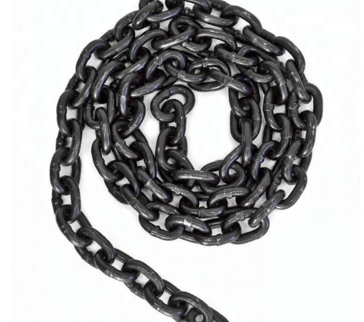 G80 Chains