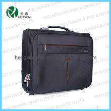 Сумка для документов Attache Сумка бизнес-сумка (HX-TS05)