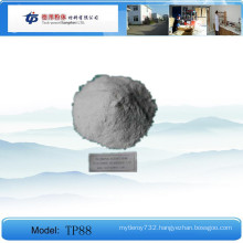 Flowing Agent Tp88 Which Is Equivalent to Worlee Resin Flow PV88 for Any Powder Coating Systems Such as Ep. Pes/Ep Hybrid, Pes/Tgic. Pes/Primid and PU etc.